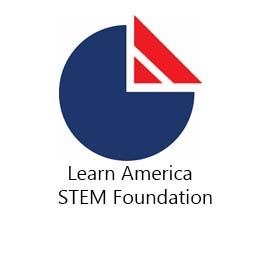 Learn America, a global learning community