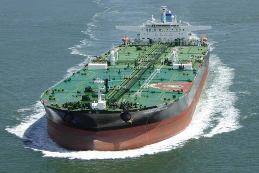 tank-ship-dangerous-liquids