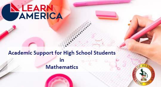 academic-support-math