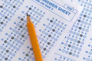 Free Regents Practice Tests