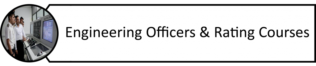 engineering-officers-and-ratings-courses