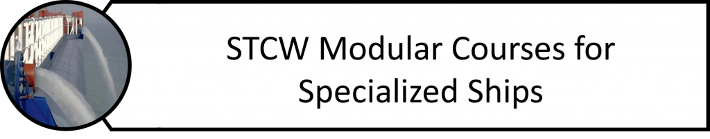 stcw-modular-courses-for-specialized-ships