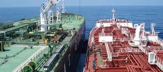 Advanced-Cargo-Operations