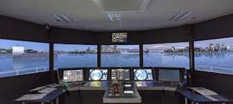 Advanced-Ship-Handling